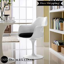 60s style furniture 60s style furniture uk best furniture 2017