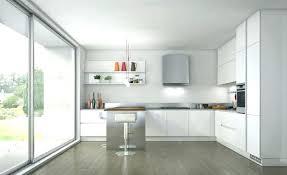 peinture blanche cuisine peinture laque pour cuisine peinture blanche laquee gallery of with