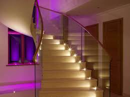 light fixture for basement stairs nice basement stair lighting