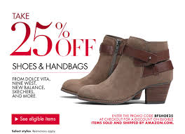 uggs amazon black friday amazon black friday deals 25 off shoes u0026 bags from dolce vita