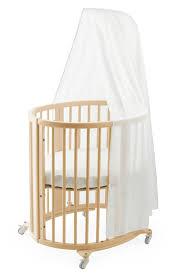 What Is A Mini Crib by Stokke Sleepi Mini Crib Drape Rod U0026 Mattress Bundle Nordstrom
