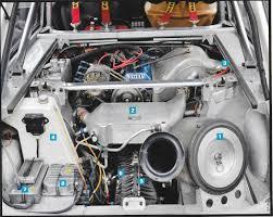 renault 5 maxi turbo r5 maxi turbo diac page 37 presse modélisme et modèles