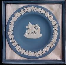 collector plates value lovetoknow