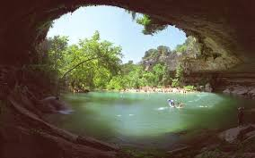 Massachusetts wild swimming images Where to go wild swimming in austin ruby a blog by virgin atlantic jpg