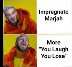Pewdiepie Meme - igorekn on twitter pewdiepie meme