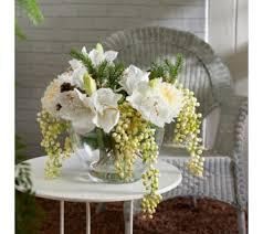 Peony Flowers Peony U2014 Home U0026 Kitchen Qvc Uk