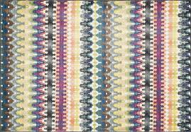 Loloi Outdoor Rugs Loloi Madeline Mz14 Multi Stripe Rug Indoor Outdoor Rugs Home