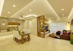 home interiors photos home interior com house interior gallery of proper home