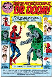 house doctor vente en ligne greatest spider man vs other people u0027s villains stories 7