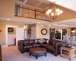 livingroom guernsey excellent 2nd living room ideas within living room feel it