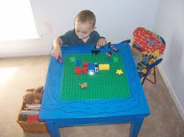 Lego Table Toys R Us Lego Duplo Table Uk Cadel Michele Home Ideas Design Lego Duplo