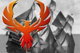 pirate bay data now tugged by ip address tracking current u2022 the