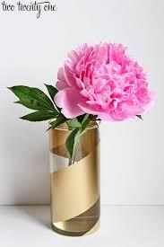 Creative Vases Ideas 50 Awesome Spray Paint Diy Tutorials Diycraftsguru