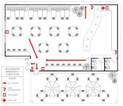 restaurants floor plans restaurant floor plan how to create a restaurant floor plan see
