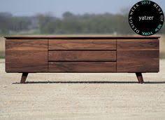 Modern Furniture Portland by Bar Cabinet Liquor Cabinet Dry Bar Modern Wood Bar Handmade