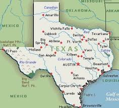 tamucc map the official aransas county isd website