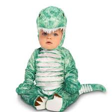 Baby Boxer Costume Halloween Baby Halloween Costumes Infant U0026 Newborn Boys U0026 Girls Toys