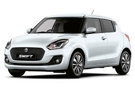 new suzuki swift sz5 specs u0026 price suzuki cars uk