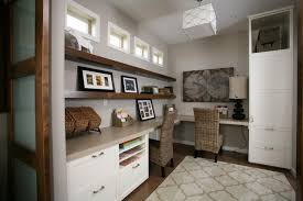 office in the living room pictures office in the living room home remodeling inspirations