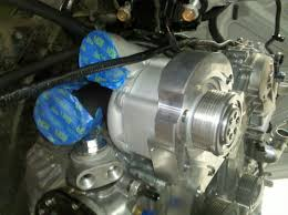 nissan 350z vortech supercharger kit gtm performance engineering 350z hr supercharger kit press release