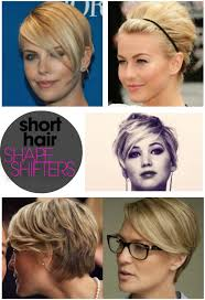 differnt styles to cut hair different ways to style short hair dolls4sale info