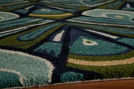 Peacock Blue Area Rug The Attractive Peacock Area Rug Property Ideas Frontgate Color