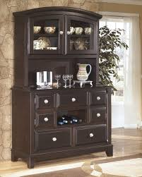 dining room superb espresso buffet table buffets u0026 sideboards