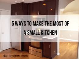 Small Kitchen Designs On A Budget Design Cheap Kitchen Remodeling Help Information