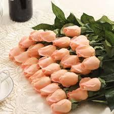 online get cheap fresh birthday flowers aliexpress com alibaba
