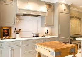 benjamin moore cabinet paint reviews benjamin moore paint kitchen cabinets kgmcharters com