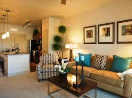 ideas to decorate living room apartment centerfieldbar com