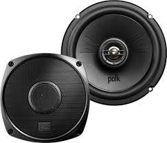 lexus ls430 speaker size polk audio dxi651 6 1 2