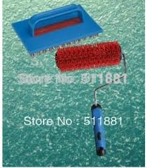 Textured Roller Paint - compare prices on textured paint roller online shopping buy low