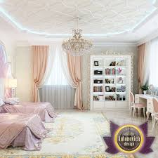 kids room interior design by luxury antonovich design katrina