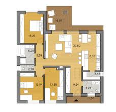 house plans choose your house by floor plan djs architecture