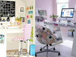 office design 50 shades of neutral home decor small office space