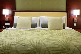 Width Of Queen Bed Frame by Types Of Beds Different Mattress Sizes And Bed Styles