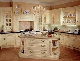 25 best diy kitchen remodel ideas on pinterest small kitchen