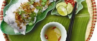 cuisine vietnamienne facile superior cuisine vietnamienne facile 6 banh cuon 700x300 jpg