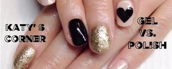 gel vs polish u2013 what u0027s right for you leah light nails u0026 beauty