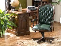cuir de bureau fauteuil cuir bureau fauteuil de bureau cuir noir massant et