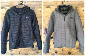 how to choose the best insulated jacket outdoorgearlab