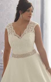 wedding dresses for small bust 2 best 25 vintage wedding dresses ideas on