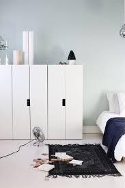 meuble de rangement pour chambre bébé cuisine meuble rangement enfant ikea stuva meuble rangement chambre