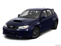subaru impreza hatchback wrx 2014 subaru impreza wagon wrx 5dr manual wrx carnow com