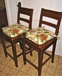 Chair Pads Dining Room Chairs Dining Room Chairs With Cushions Home Decorating Interior