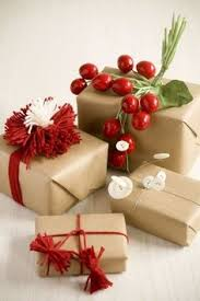 wrapped christmas boxes pretty in pink christmas decorations wraps and gift