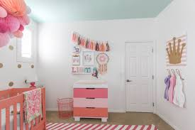 coral nursery decor instadecor us