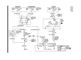 diagram 02 for a c switches