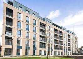 1 Bedroom Flat To Rent In Hounslow West 1 Bedroom Flats To Rent In Southall Zoopla